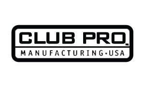 Club Pro