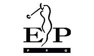 EP Pro