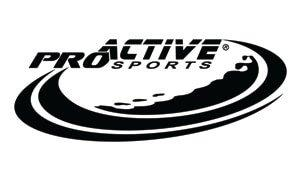 Proactive Sports