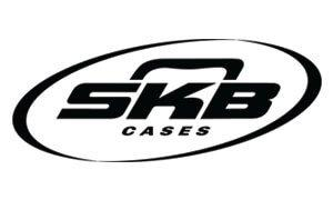 SKB Travel Covers