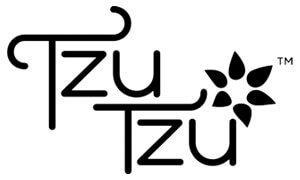 TzuTzu