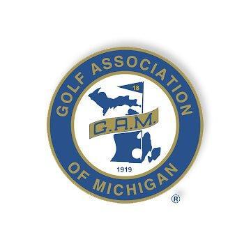 GAM Membership