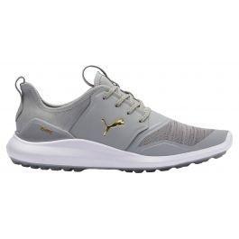 Puma Ignite NXT Lace Golf Shoes High