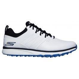 Skechers Go Golf Mojo Punch Shot Golf