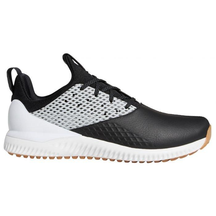 Adidas Adicross Bounce 2.0 Golf Shoes