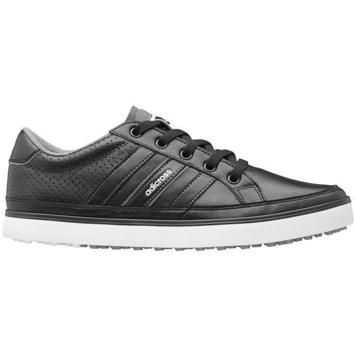 adidas junior adicross iv golf shoes