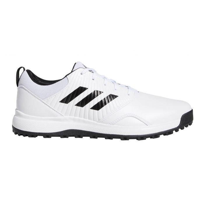 Adidas CP Traxion SL Spikeless Golf