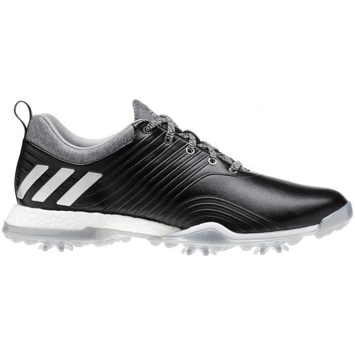 Adidas Womens Adipower 4orged Golf Shoes