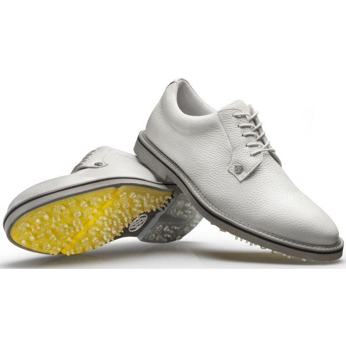 Gfore Gallivanter Spikeless Golf Shoes
