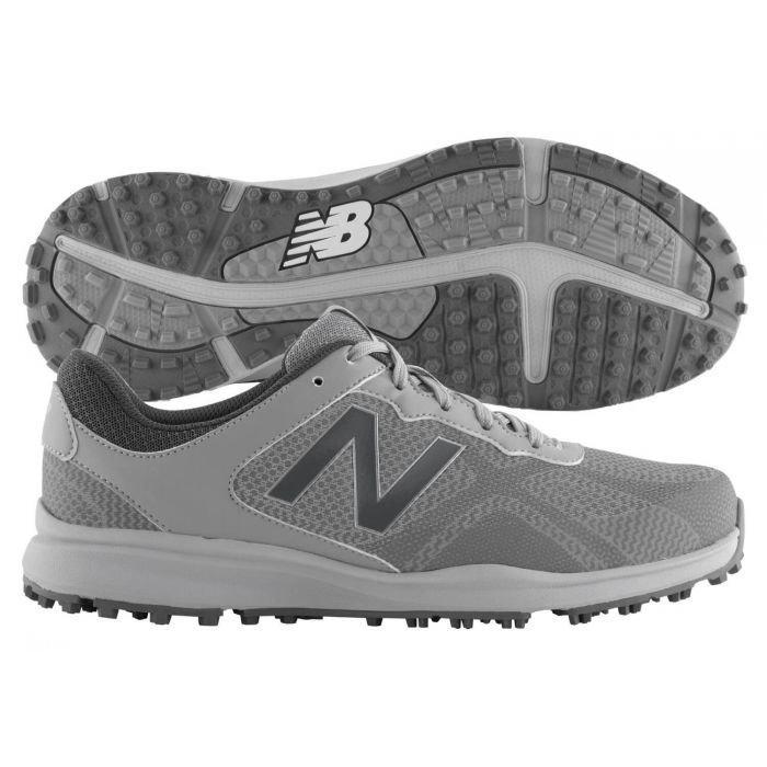 New Balance NBG1801 Breeze Spikeless