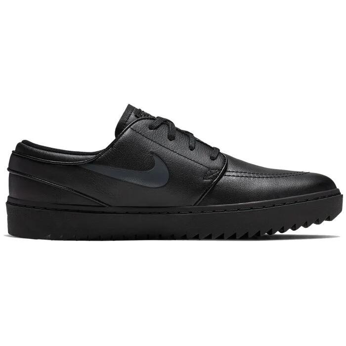 shoes stefan janoski