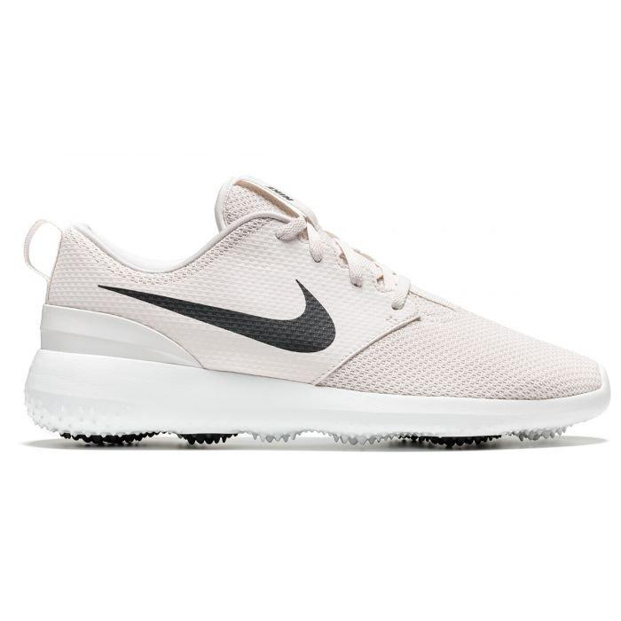 tuyo portugués Descripción  Nike Roshe G Golf Shoes Phantom/Black/White - Carl's Golfland