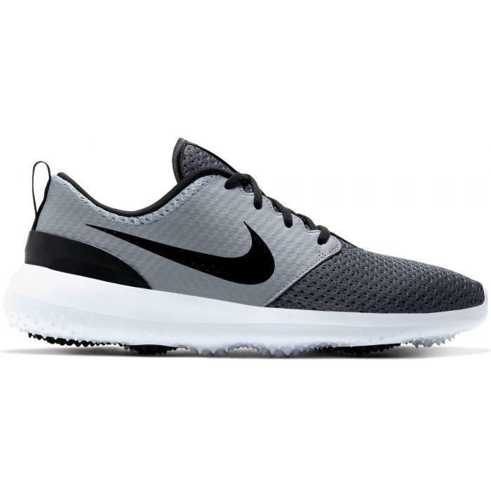 Nike Roshe G Golf Shoes 2020 Anthracite
