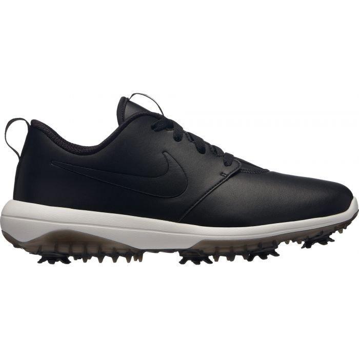 Nike Roshe G Tour Golf Shoes Black
