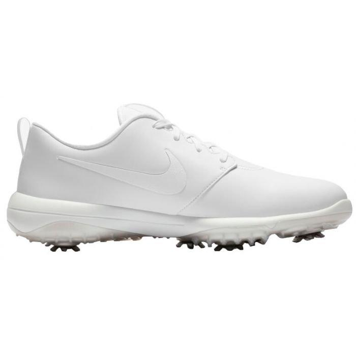 Nike Roshe G Tour Golf Shoes Summit White On Sale Carl S Golfland