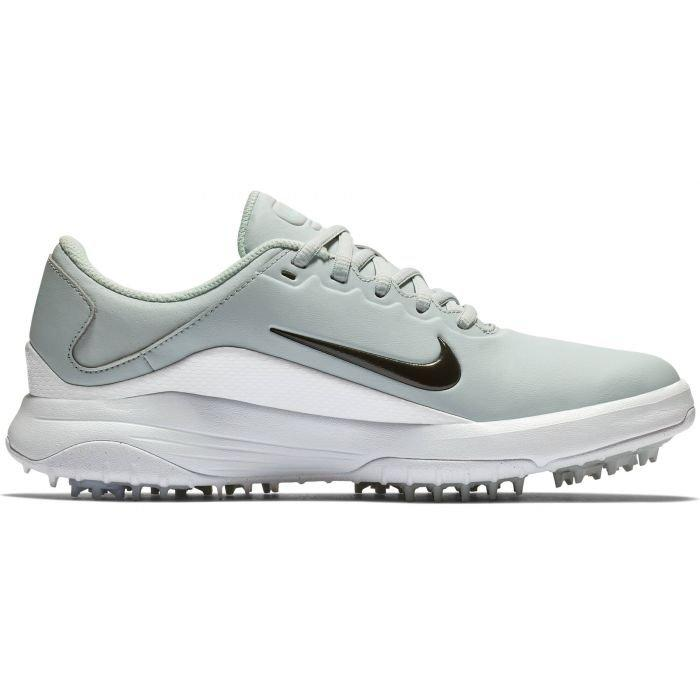 nike vapor spikeless golf shoes