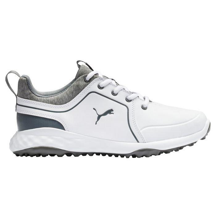 very lightweight shoes