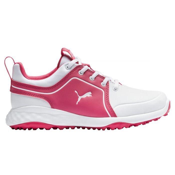 rose puma shoes