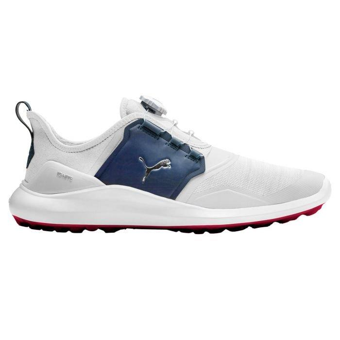 Puma Ignite NXT Disc Golf Shoes 2020