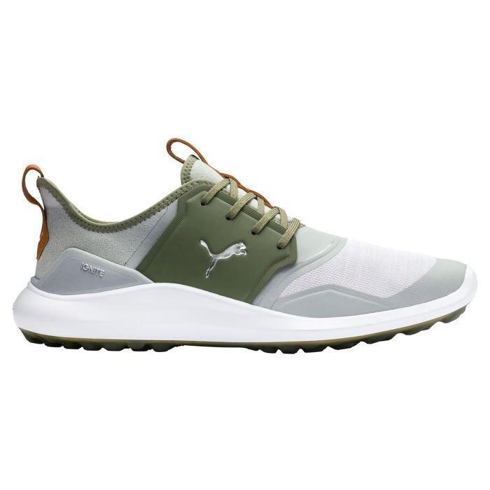 puma ignite nxt shoes