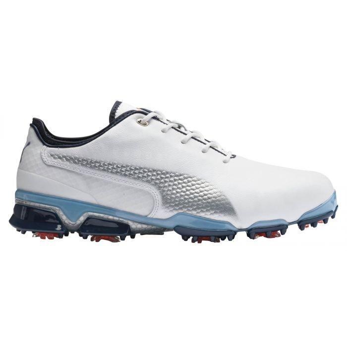 Puma Ignite Proadapt Arnold Palmer Golf Shoes 2020 Carl S Golfland