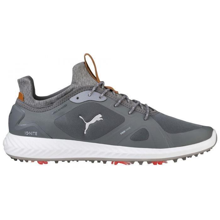 Puma Ignite PWRadapt Golf Shoes Quiet