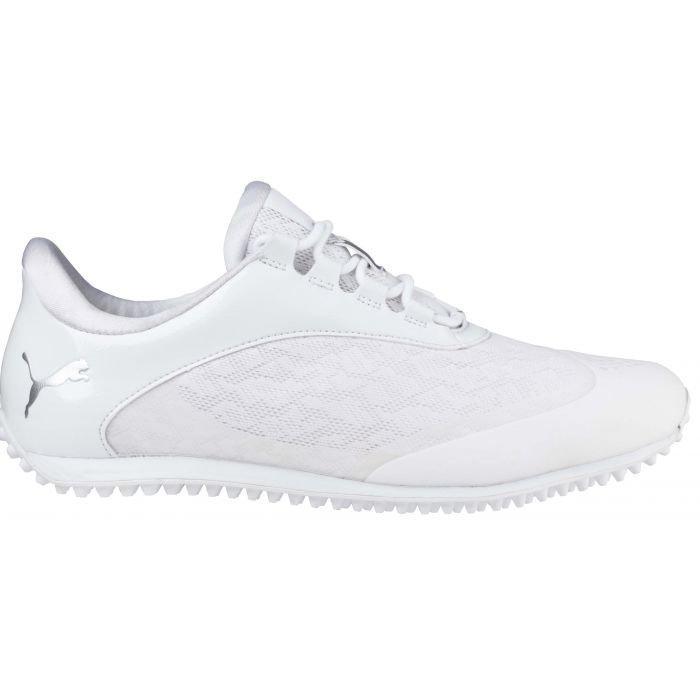 Puma Womens Summercat Sport Golf Shoes