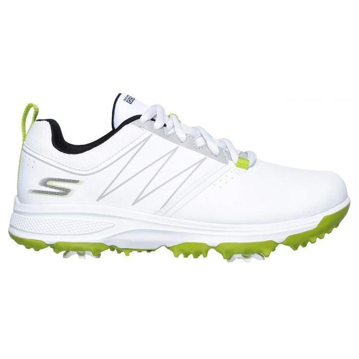 Skechers Junior Go Golf Blaster Golf
