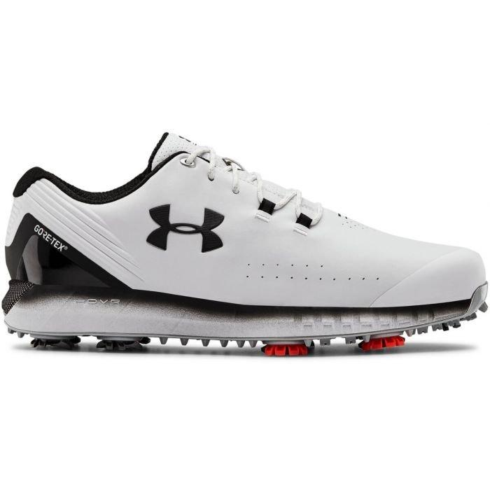 Under Armour Hovr Drive GTX Golf Shoes