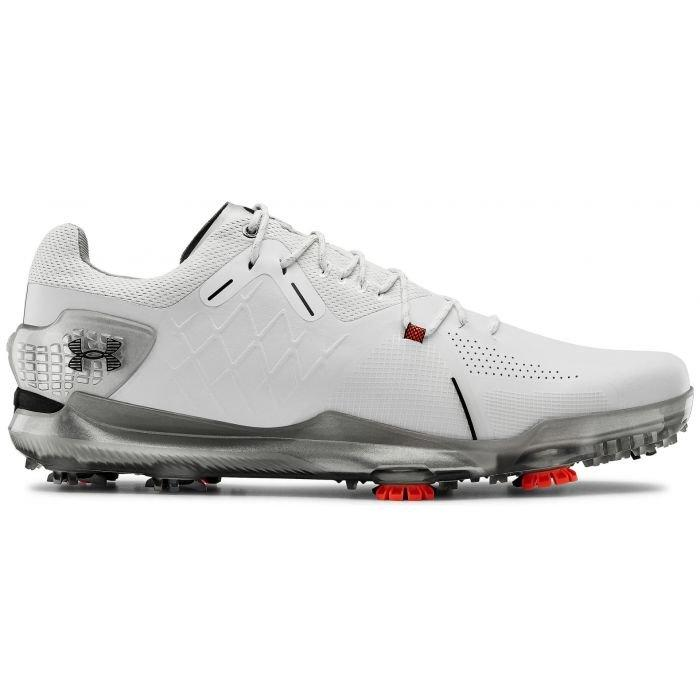 golf shoes under armour