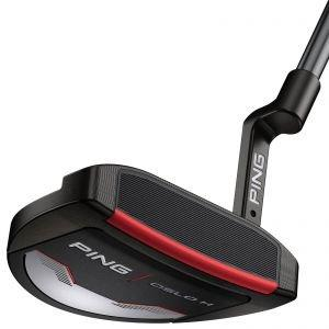 PING Oslo H Putter