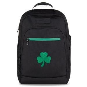 Titleist Shamrock Players Backpack