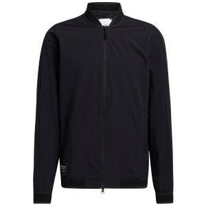 adidas Adicross Bomber Golf Jacket