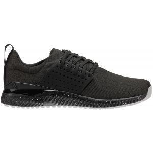 adidas Adicross Bounce Golf Shoes Core Black/Grey