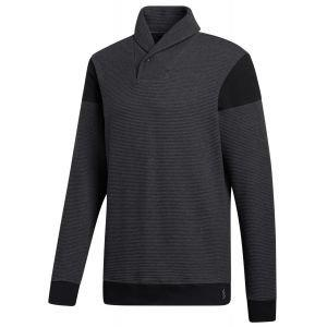 adidas Adicross Captain's Golf Sweater