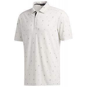 adidas Adicross Drive Golf Polo Shirt