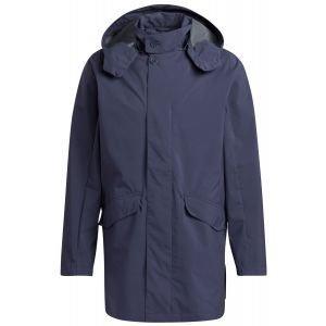 adidas Adicross Elements Golf Jacket