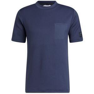 adidas Adicross Evolution Golf Polo Shirt