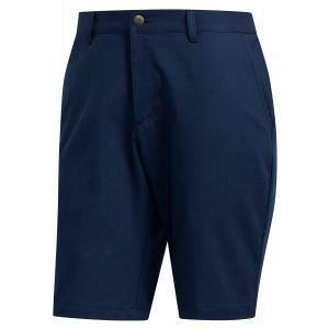 adidas Adicross Golf Shorts