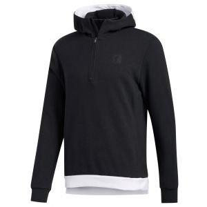 adidas Adicross Golf Hoodie - ON SALE