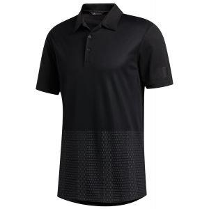 adidas Adicross Golf Polo Shirt