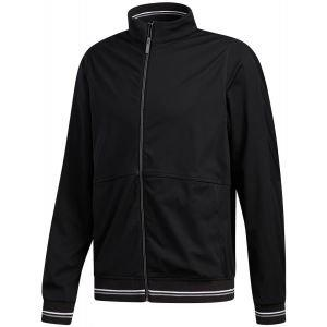 adidas Adipure Kinetic Golf Wind Jacket