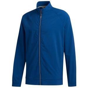 adidas Adipure Seersucker Golf Jacket