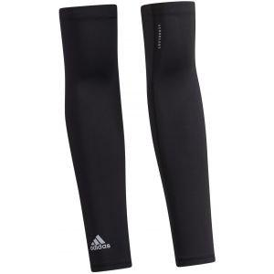 adidas AEROREADY UV Golf Arm Sleeve