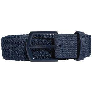 adidas Braided Stretch Golf Belt