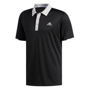adidas Climacool Golf Polo Shirt - ON SALE