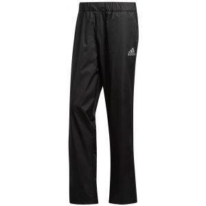 adidas Climastorm Provisional Golf Rain Pants