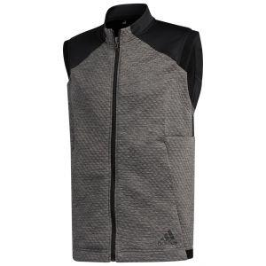 adidas COLD.RDY Golf Vest