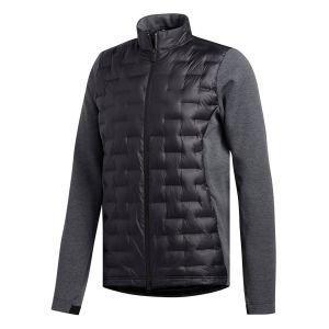 Adidas Frostguard Insulated Golf Jacket