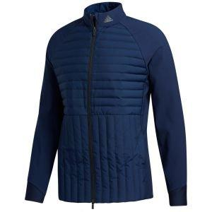 Adidas Frostguard Insulated Golf Jacket